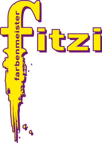 Farbenmeister Logo